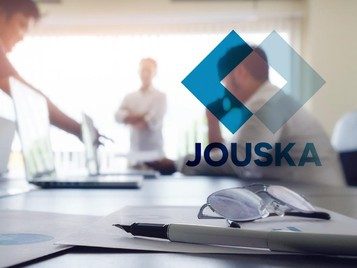Blunder Jouska: Potret Kegagalan Industri Manajer Investasi