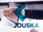 Ilegal, Satgas Investasi Bodong Hentikan Operasional Jouska!