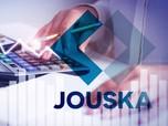 Operasi Jouska Disetop, Unilever Siap Bagi Dividen Rp 4,1 T