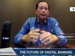 BCA dan Digitalisasi Sistem Perbankan
