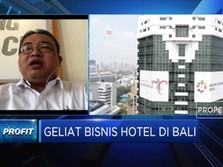 Bali Siap Dibuka, Industri Wisata Berbenah