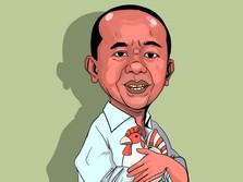 Bos BKPM Janji Keringanan Pajak Investor Bisa Diurus Seminggu