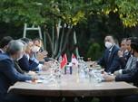 Prabowo Ternyata Tak Cuma Bidik Drone di Turki, Apa Itu?