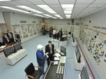Kalau RI Go Nuklir, PLTN Baru Bisa Terbangun 10 Tahun Lagi