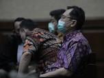 Emiten Bentjok Digugat Pailit, Ada Juga Terancam Delisting