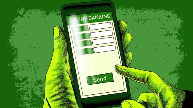 BKSW Disebut OJK Bakal jadi Bank Digital, Ini Penjelasan Bank QNB