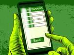 Bos BI Ungkap Ancaman Besar yang Bisa Bikin Bankir Nganggur