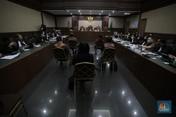 Saksi Baru Sidang Bentjok Cs: Trimegah hingga Bos Tekstil