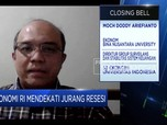 Ekonom: Stimulus Pandemi Sudah Cukup, Implementasi 'Melempem'