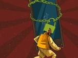 Daftar Aplikasi China yang Diblokir India, Termasuk TikTok