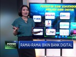 Ramai-ramai Bikin Bank Digital