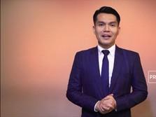 BRI Syariah Dukung UMKM Indonesia