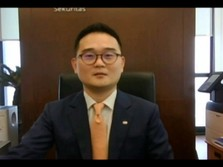 Mirae Asset Targetkan 6.000 Peserta HOTS Championship 2