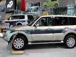 Pabrik Pajero & Nissan Tutup, Gimana Nasib Pengguna di RI?