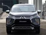 Bukan Cuma RI, Malaysia Sudah Bisa Rakit Mitsubishi Xpander