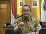 Ini 7 Panduan Jelang PSBB Total Berlaku di DKI 14 September