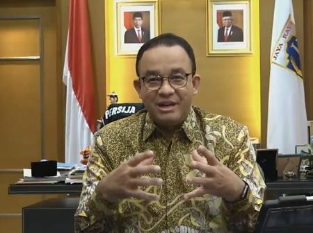 gubernur dki jakarta anies baswedan mengumumkan status psbb transisi jakarta tangkapan layar youtube pemprov dki jakarta 6 43