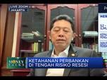 Perkuat Perbankan, OJK Dorong Mitigasi Risiko Restrukturisasi
