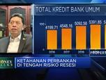 OJK: Aturan Modal Inti Rp 3 T Perkuat Daya Saing Perbankan