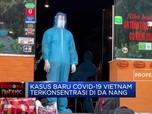 Vietnam & Australia Waspada Gelombang Kedua Corona