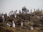 Simak Cara Daftar dan Buka Tabungan Haji Terbaru