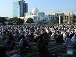 Cek! Panduan Ibadah Ramadan & Lebaran Terbaru dari Kemenag