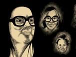 5 Wanita Ini Semakin Tajir saat Pandemi Covid-19