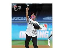 Berkah Corona Buat Dr Fauci, Kartu Baseballnya Cetak Rekor