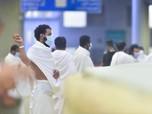 Pengumuman: Arab Saudi Wajibkan Jemaah Haji 2021 Sudah Vaksin