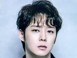 Skandal Lagi, Aktor Park Yoochun Digugat Agensinya Sendiri