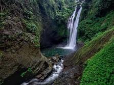 10 Destinasi Tempat Wisata di Bali Buat yang Low Budget