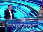 Digitalisasi, Kunci Pengembangan Bisnis Bank Bukopin