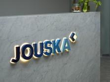 Sengkarut Jouska: Teriakan Para Klien, Diusut PPATK & Fraud