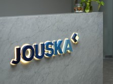 Kasus Jouska, Satgas Investasi Telusuri Mahesa & Amarta