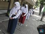 Apa Kabar Rencana Sekolah Tatap Muka 2021 di Bogor & Depok?