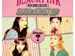 Segera Rilis, Fakta 'Ice Cream' Blackpink & Selena Gomez