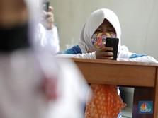 Terkuak Dampak Sekolah Online bagi Anak-Orangtua, Simak yah!