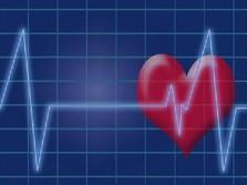 Catat, Ini Daftar Makanan Sehat Khusus Penderita Jantung