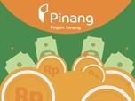 Pelopor Digital Loan, Ini Strategi BRI Agro Untuk Pinang