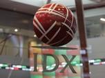 Bursa RI Masih Dihantui Covid-19, Ada 11 Perusahaan Antre IPO