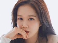 Drakor Lovers, 5 Drama Korea Baru Ini Tayang April 2021