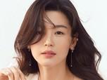 Daebak! Ini 10 Aktris Korea Ratu Komedi Romantis