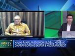 LPS: Pandemi, Waktu Yang Tepat Untuk Konsolidasi Perbankan