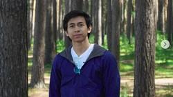YouTuber Turah Blak-blakan Dugaan Pelecehan Seks, Kondisi Down