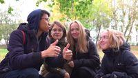 Balada YouTuber Turah, Fenomenal Lalu Kena Skandal