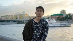 YouTuber Turah Datangi KBRI Moskow, Klarifikasi soal Dugaan Pelecehan Seksual