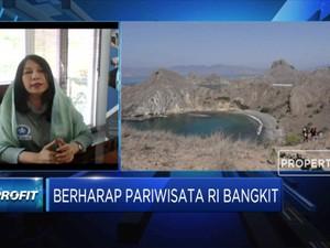 4 Bulan Mati Suri, ASITA Siapkan SOP Reopening Sektor Wisata