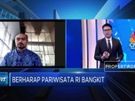 Bali Buka Pariwisata, Daerah Lain Kapan?