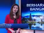 Berharap Pariwisata Bangkit Dari Bali
