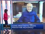 Ekonomi Malaysia dari Sudut Pandang Seorang Mahathir Mohamad